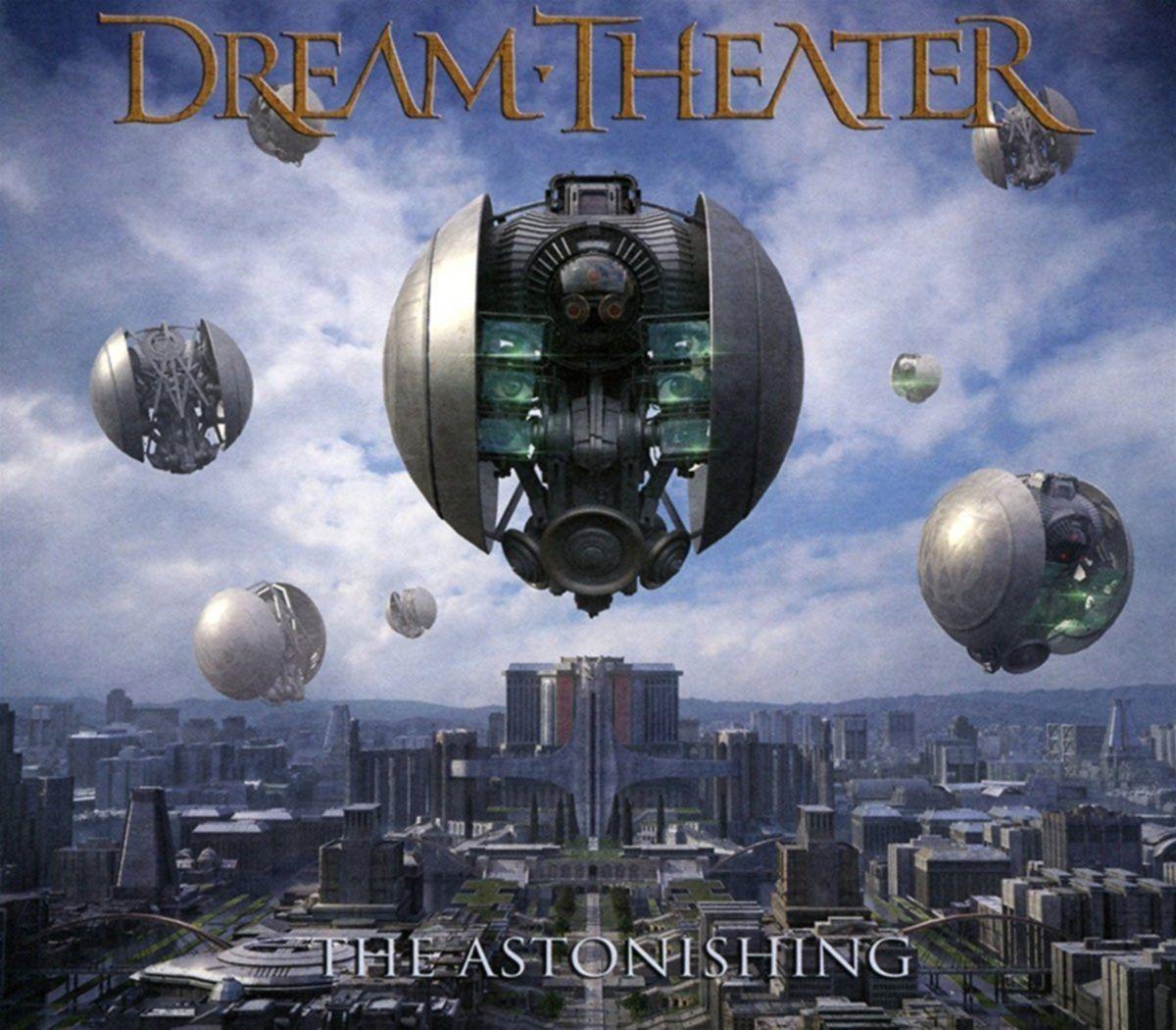37-dream-theater