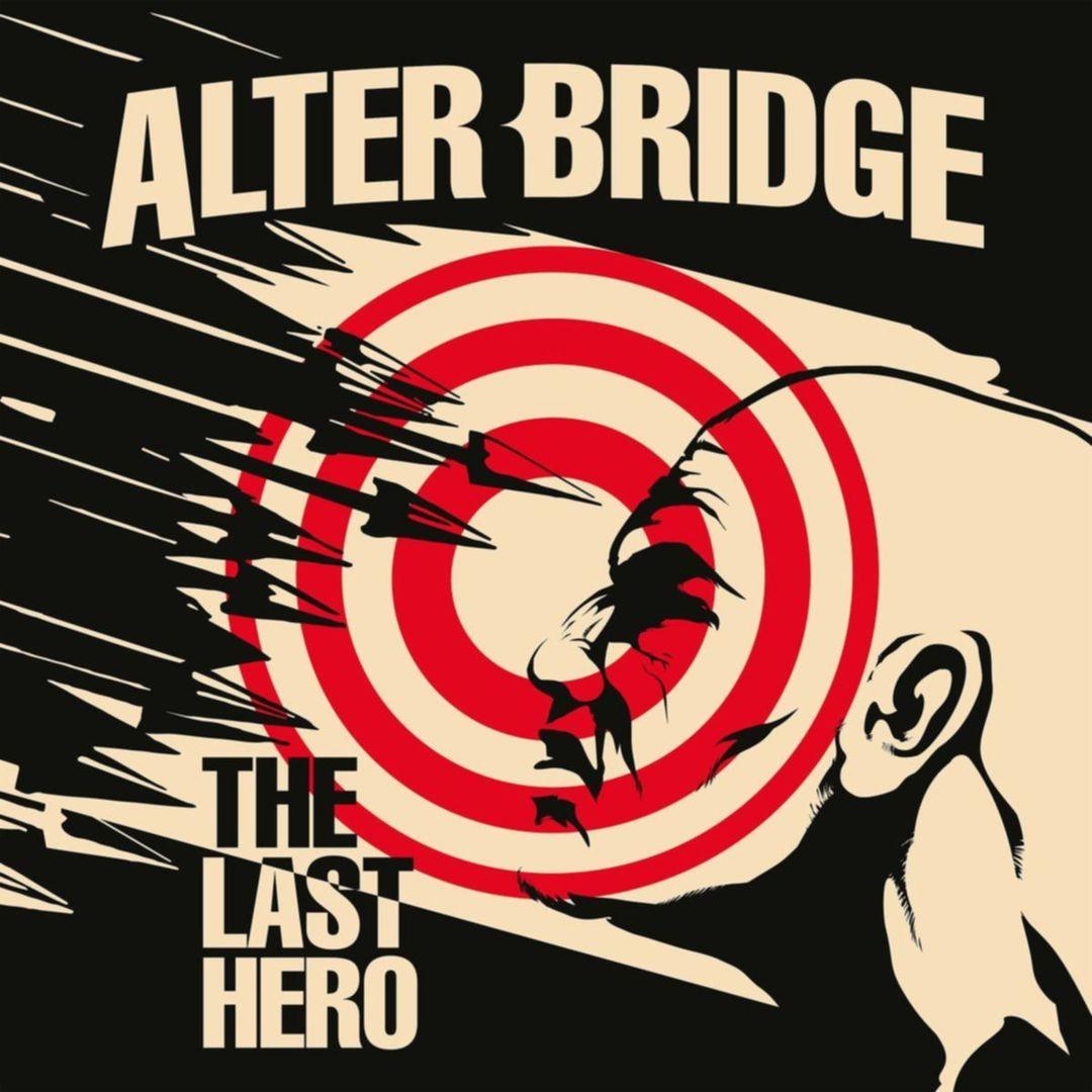 41-alter-bridge