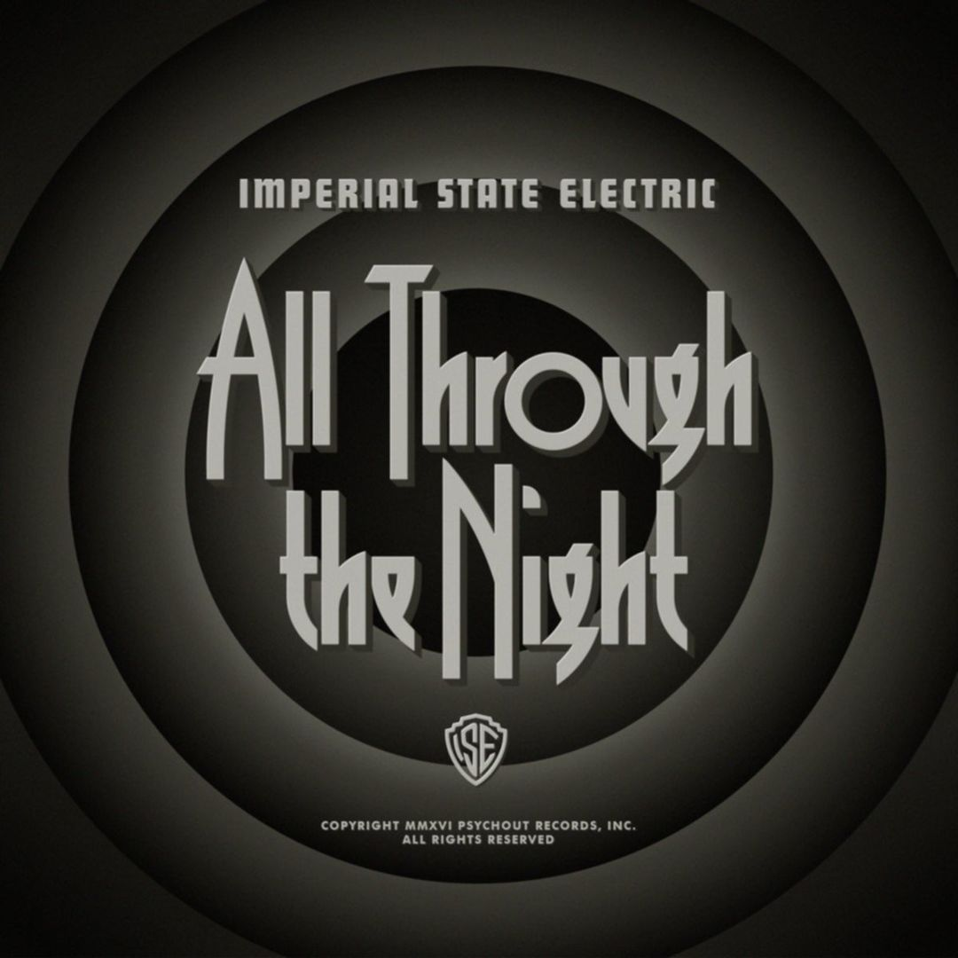 43-imperial-state-electric