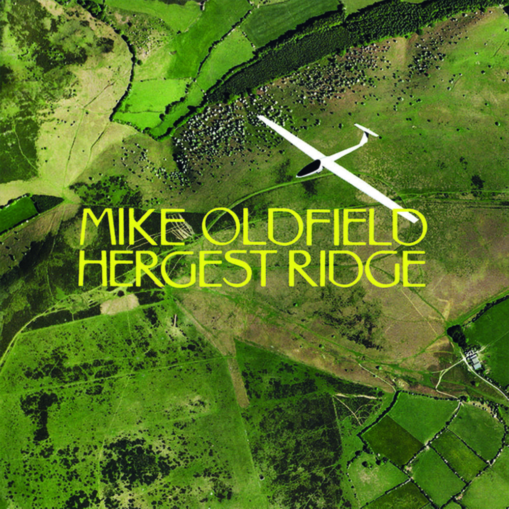 45-mikeoldfield