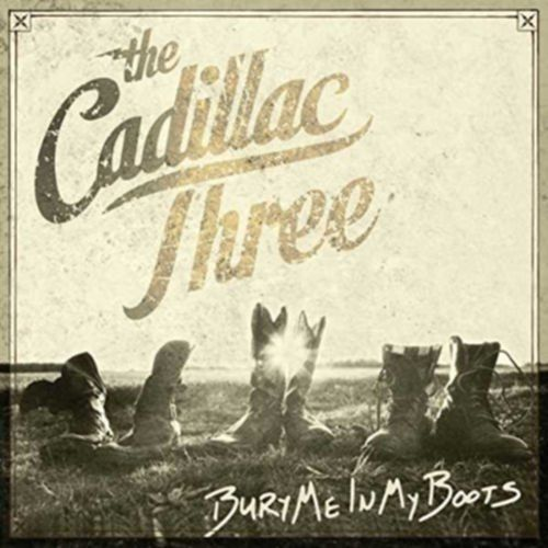 48-the-cadillac-three