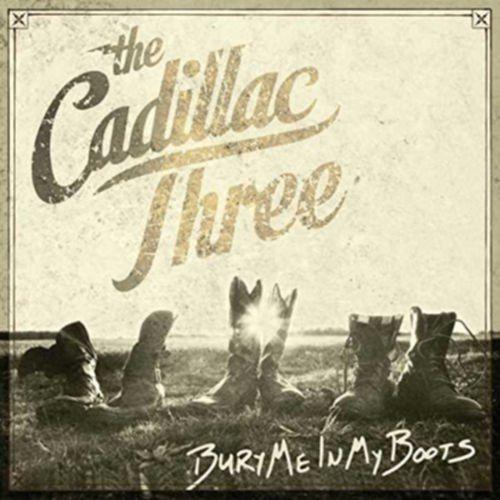 48-the-cadillac-three