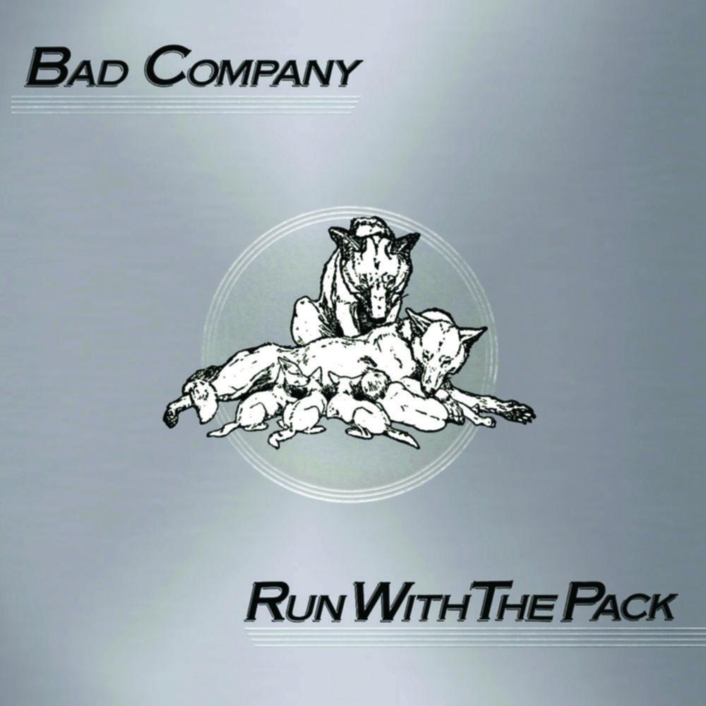 57-badcompany