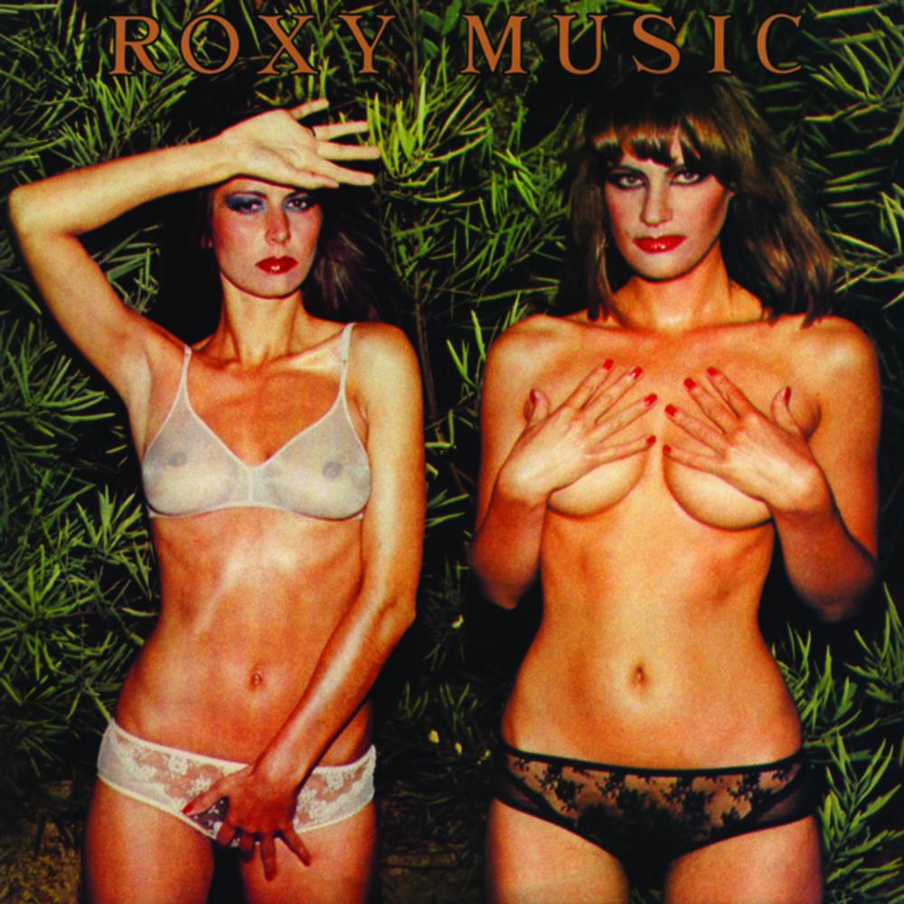 60-roxy-music