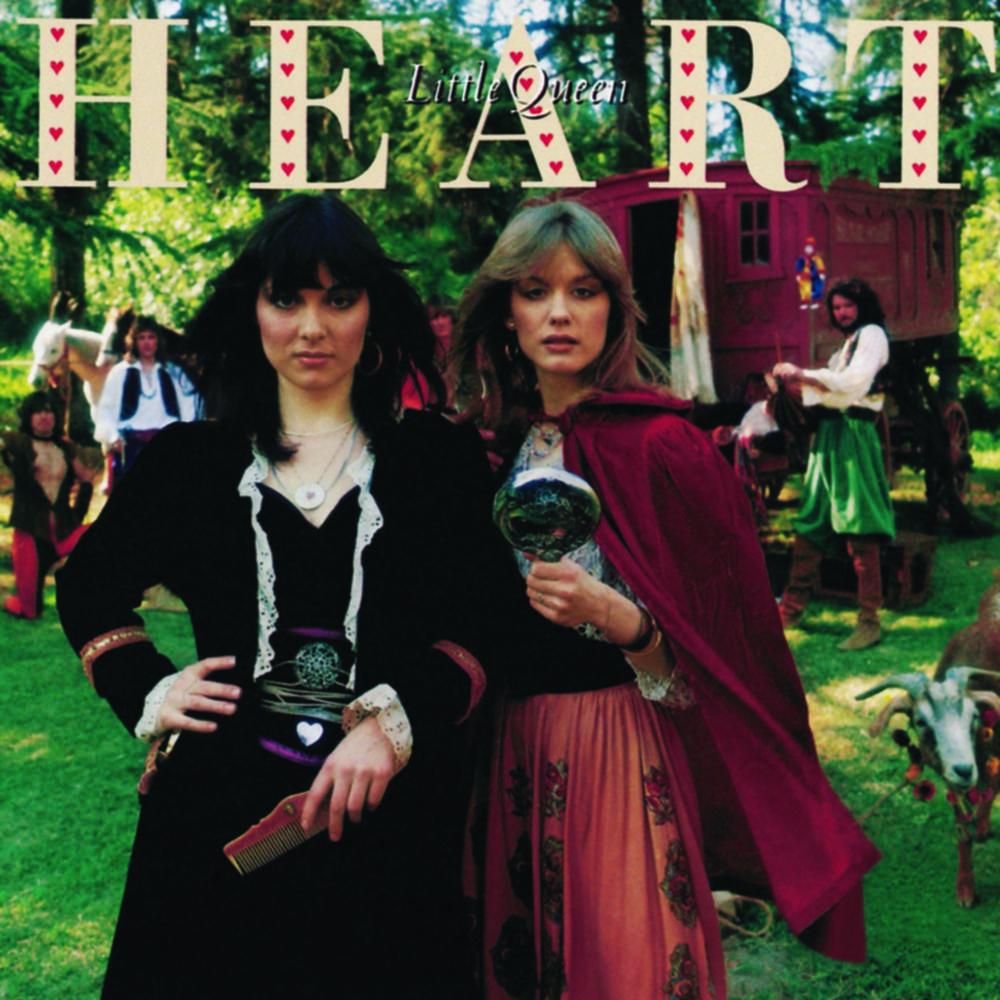 61-heart