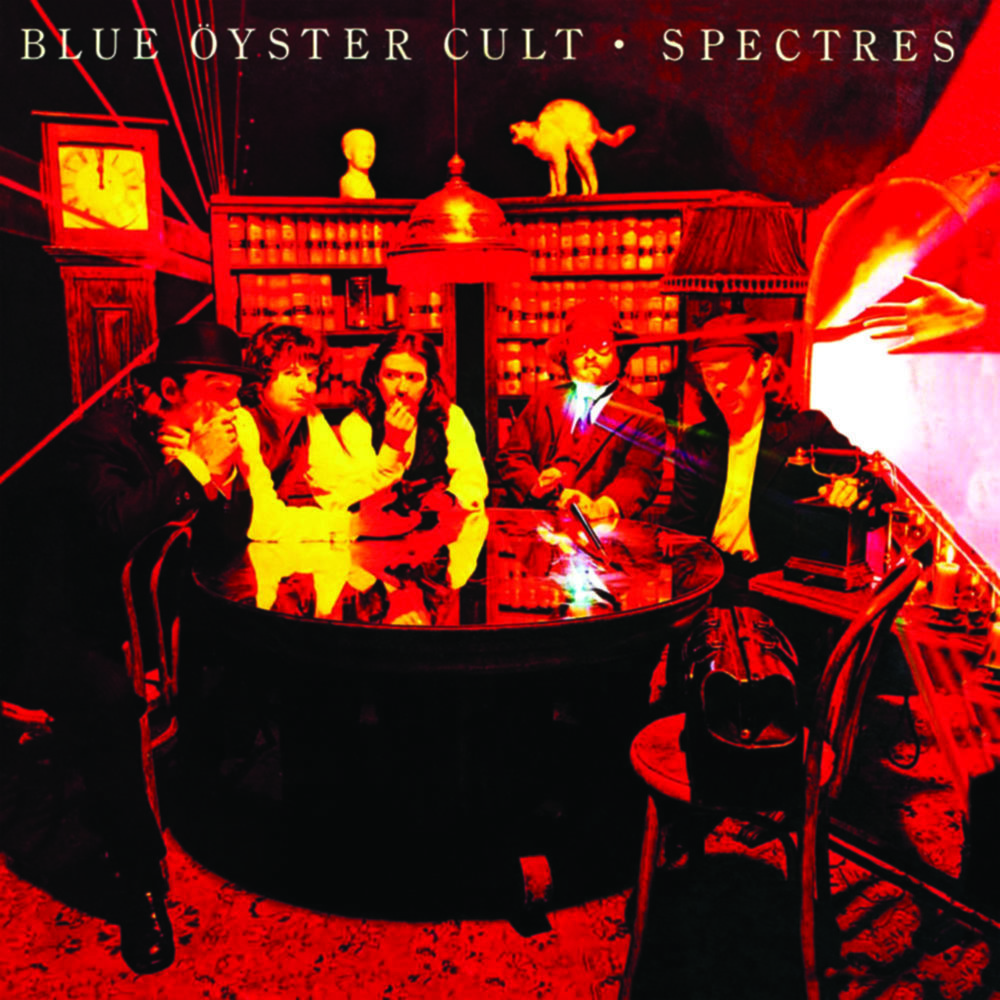65-blue-oyster-cult
