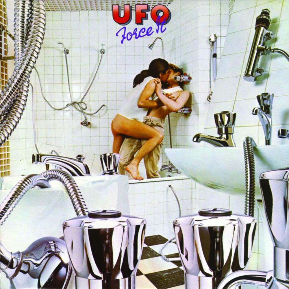 66-ufo