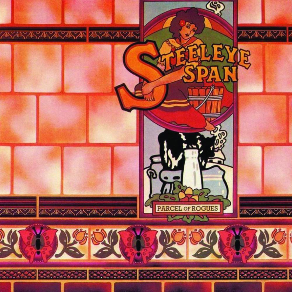 76-steeleye