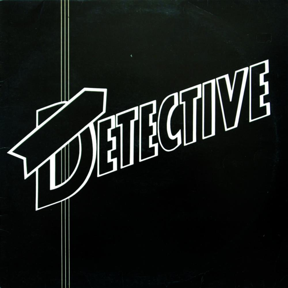 82-detective