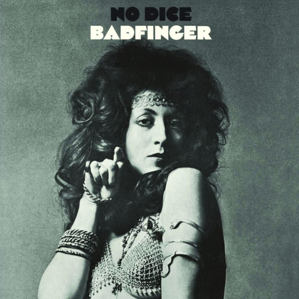 83-badfinger