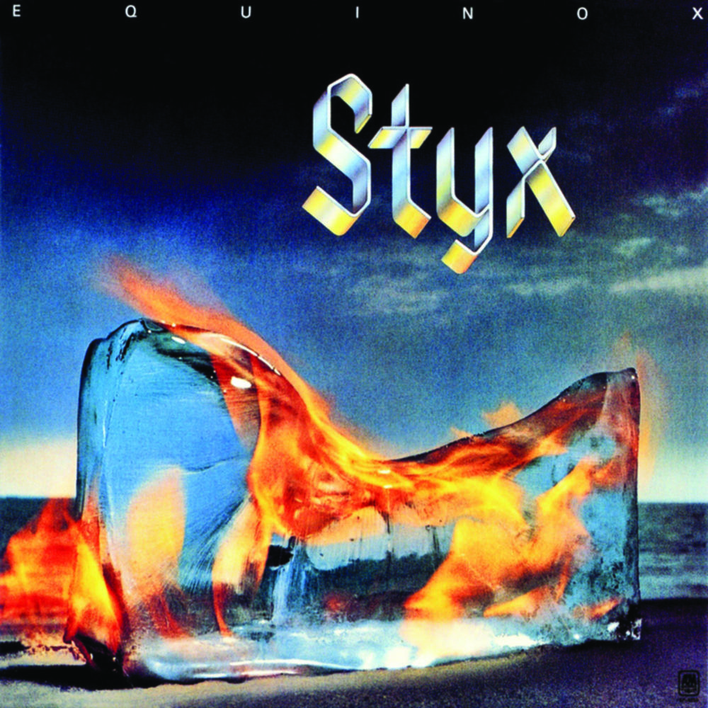 86-styx