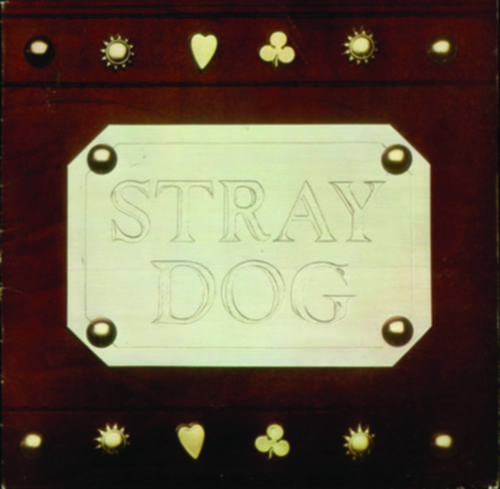95-stray