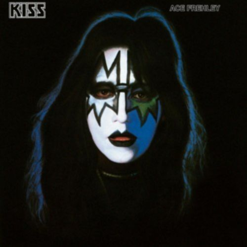 ace-frehley_ace-frehley