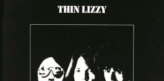 thin lizzy bad