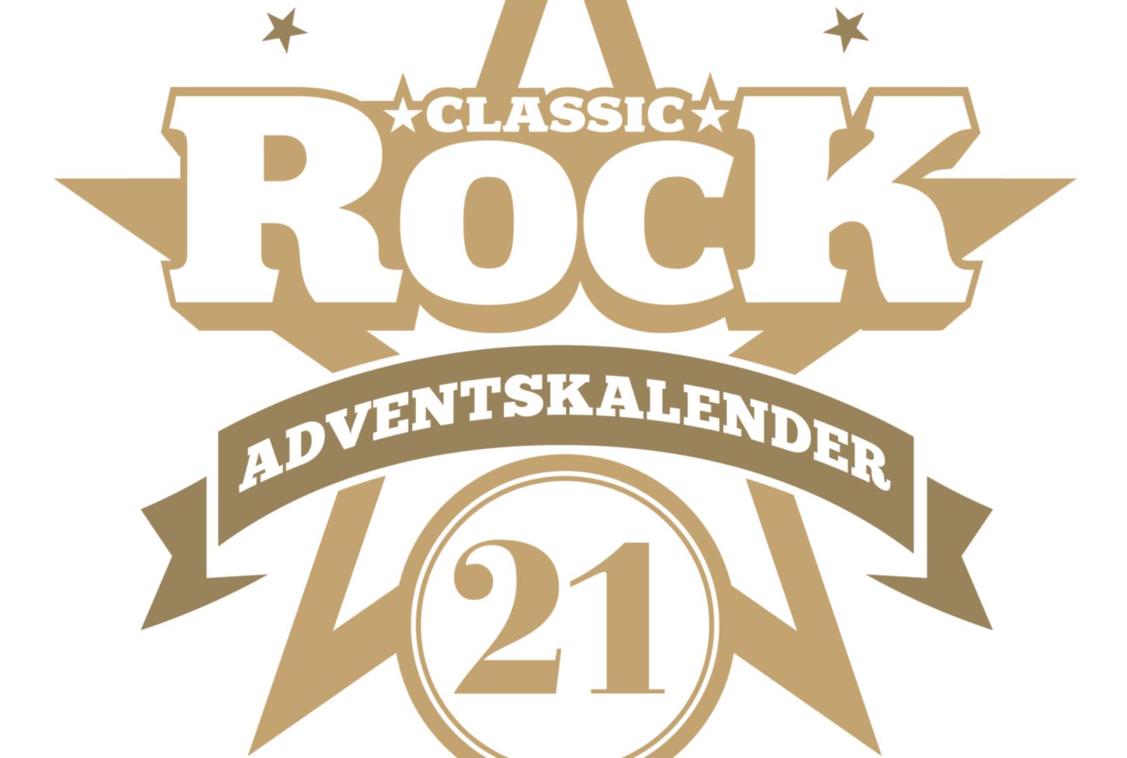 Classic Rock Adventskalender T 252 Rchen 21 Classic Rock