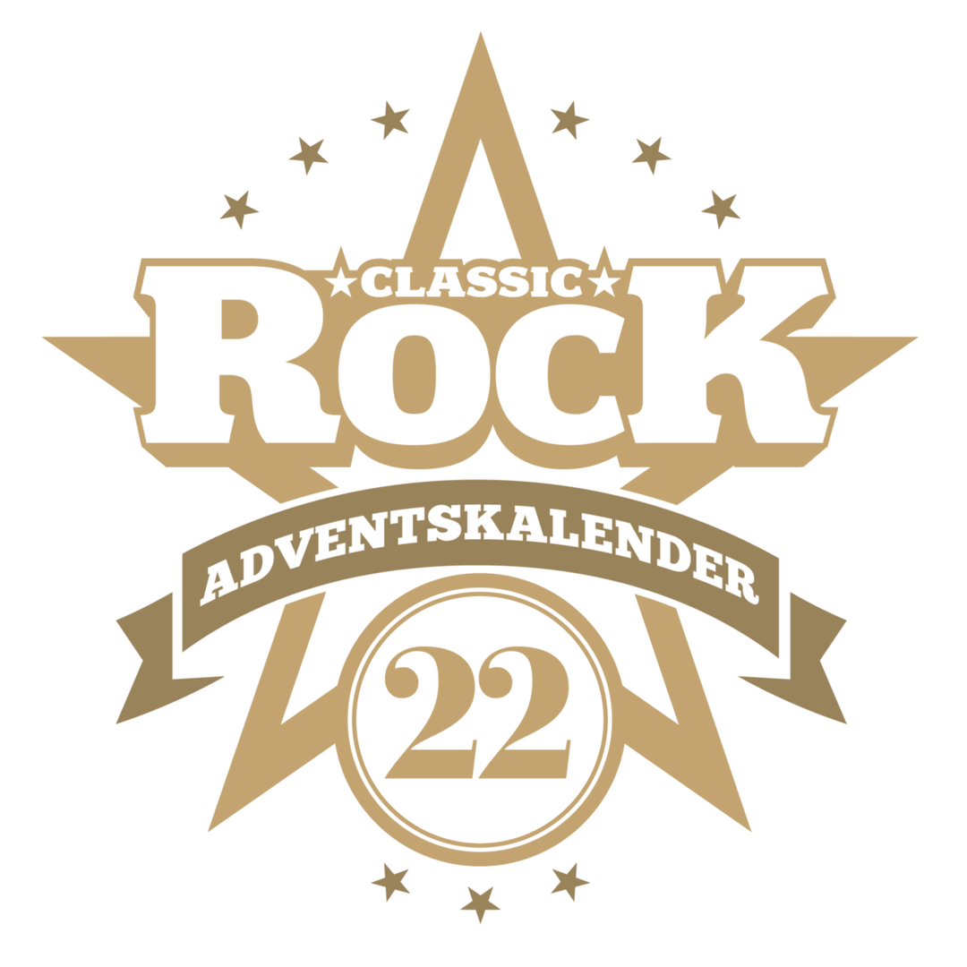 cr_adventskalender-22