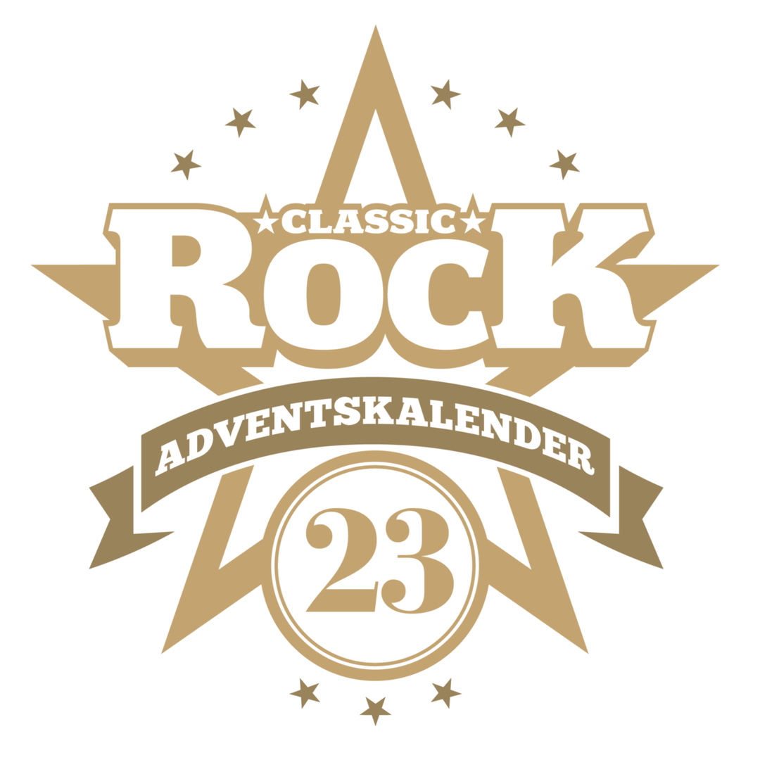 cr_adventskalender-23