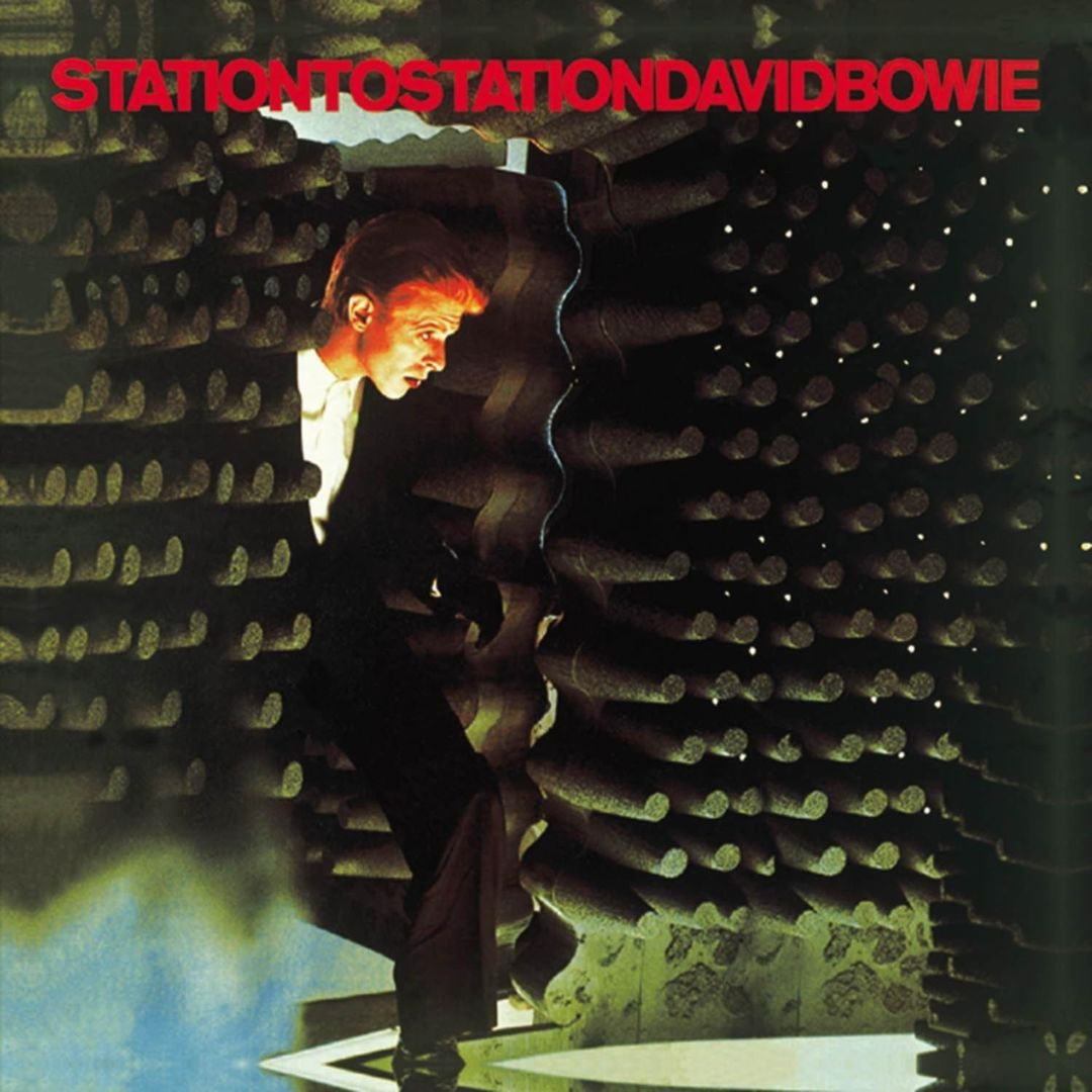 station-to-station-david-bowie