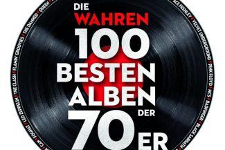 top 100 70er