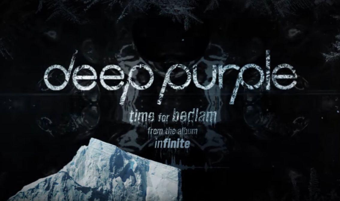deep-purple1