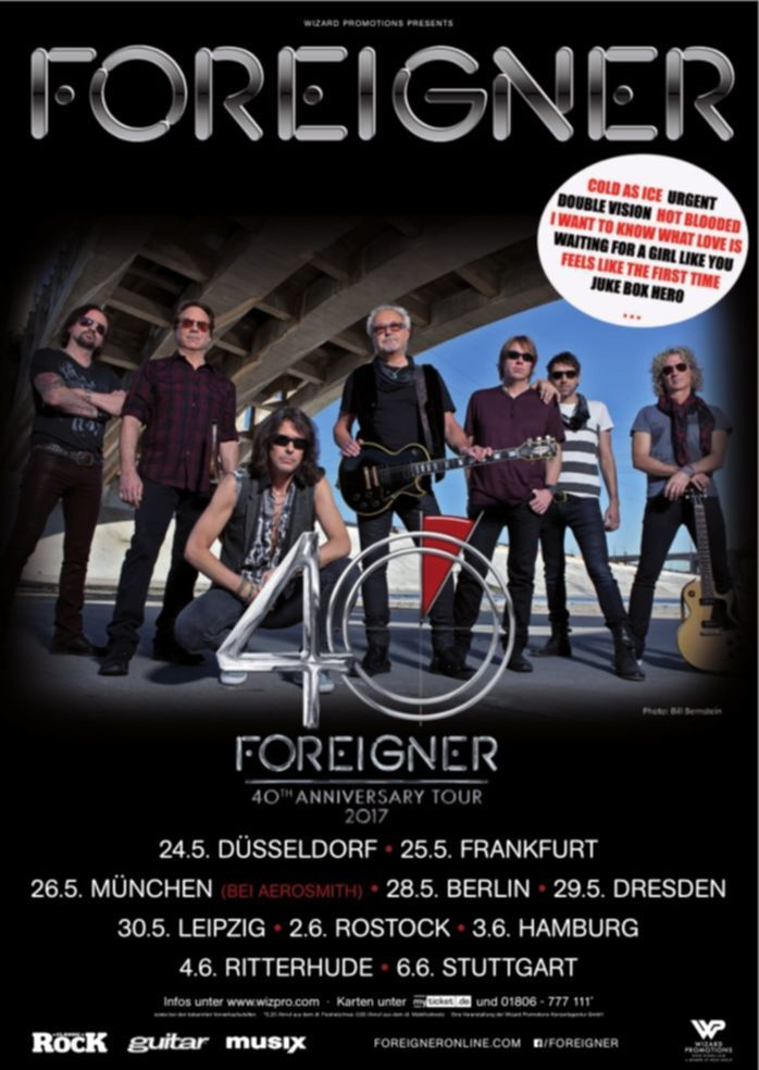 foreigner-poster