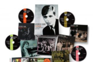 georgie fame anthology