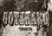 gotthard silver