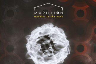 marillion marbles
