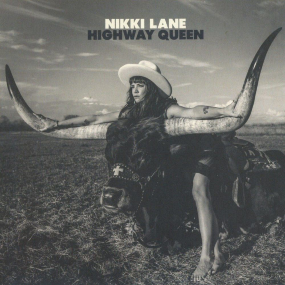 nikki lane highway