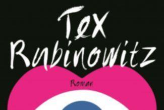 tex rubinowitz