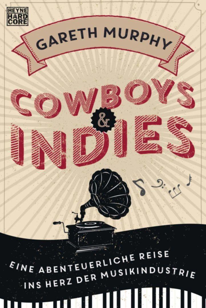 cowboys indies