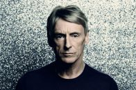 paul weller press