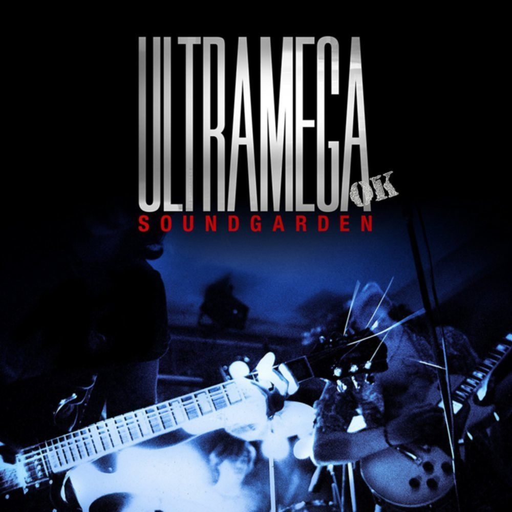 soundgarden ultramega ok