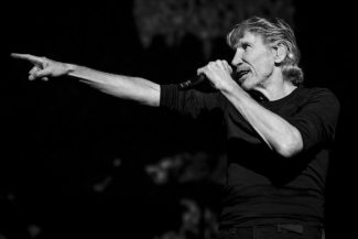 roger waters is this the life we really want