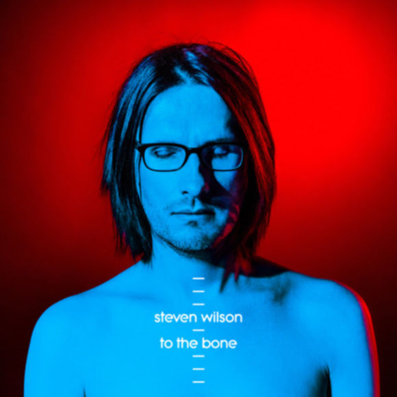 steven wilson to the bone