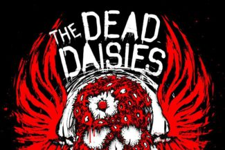 dead daisies live