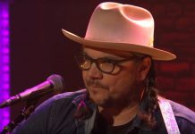 jeff tweedy video