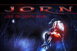 jorn life on death road