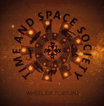 time and space society
