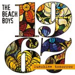 beach boys sunshine tomorrow