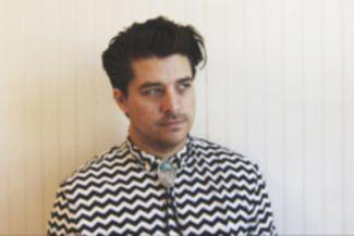 Matthew Logan Vasquez
