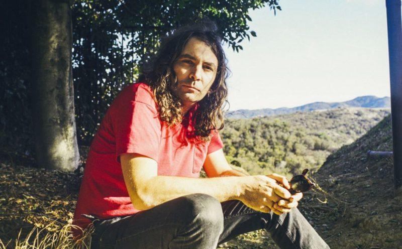 War On Drugs Adam Granduciel