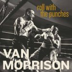 van morrison roll with the punches