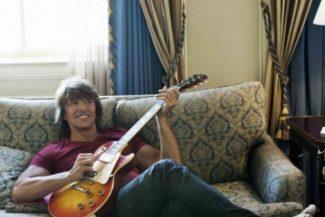 Richie Sambora kann sich eine Reunion mit Bon Jovi vorstellen.