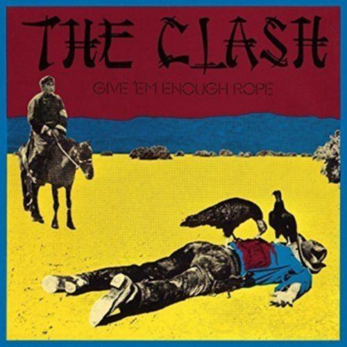 clash give em enough