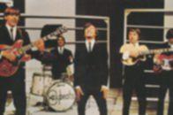 Die Easybeats um den verstorbenen George Young (Albumcover)