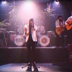 Nic Cester, bekannt durch die Rockband Jet, veröffentlicht ein neues Video zum Song ›Eyes On The Horizon‹
