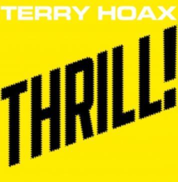 Terry Hoax Thrill
