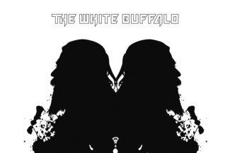 White Buffalo Darkest Darks Lightest Lights