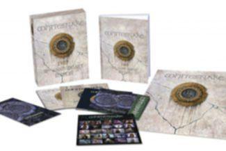 1987 von Whitesnake 30th Anniversary